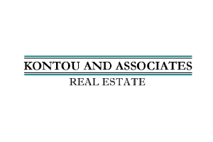 KONTOU AND ASSOCIATES real estate