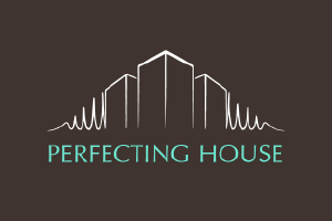 Perfecting House