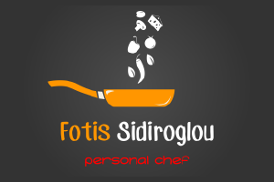 Sidiroglou | Personal Chef
