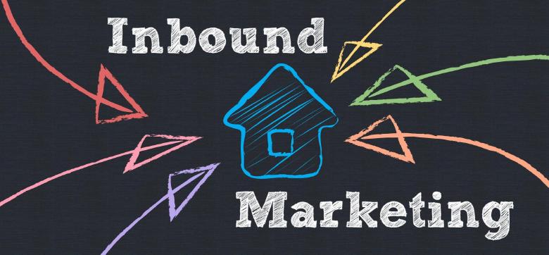 inbound marketing 4