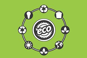 Eco | Εταιρία Αποφράξεων