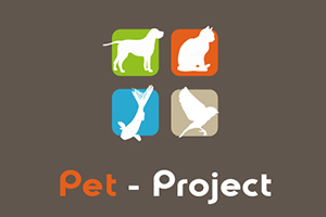 cope-pet-project