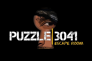 Puzzle 3041 Κύπρος