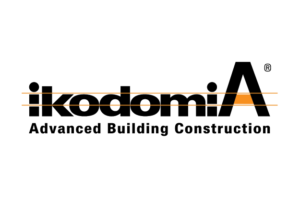 ikodomia | Advanced Building Construction