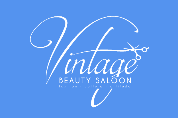 Vintage Beauty Saloon Σαντορίνη