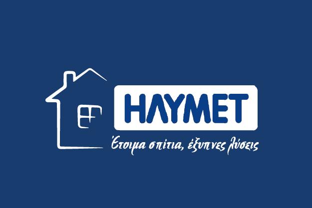 HLYMET