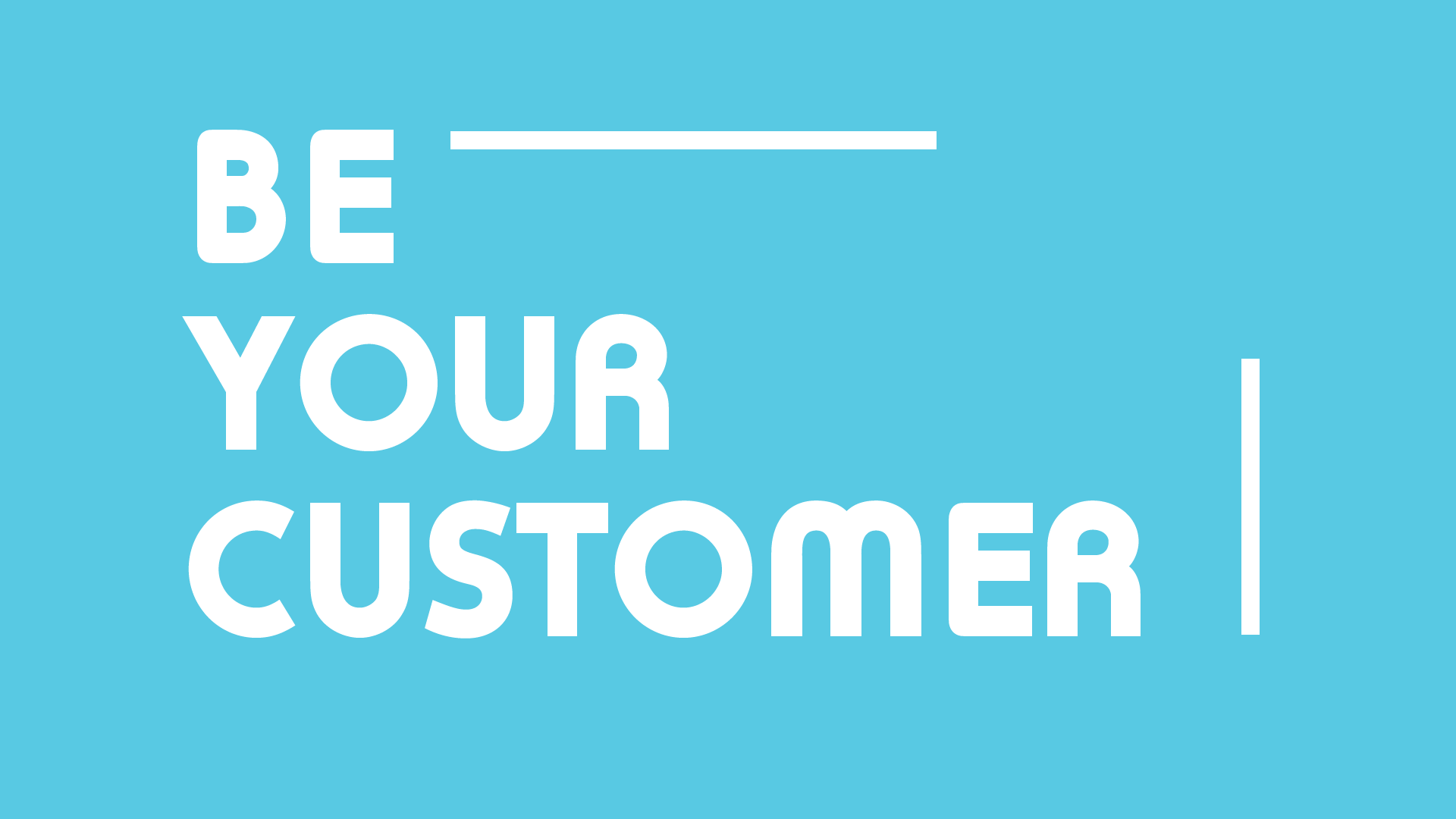 Cope Digital Agency - Be your customer