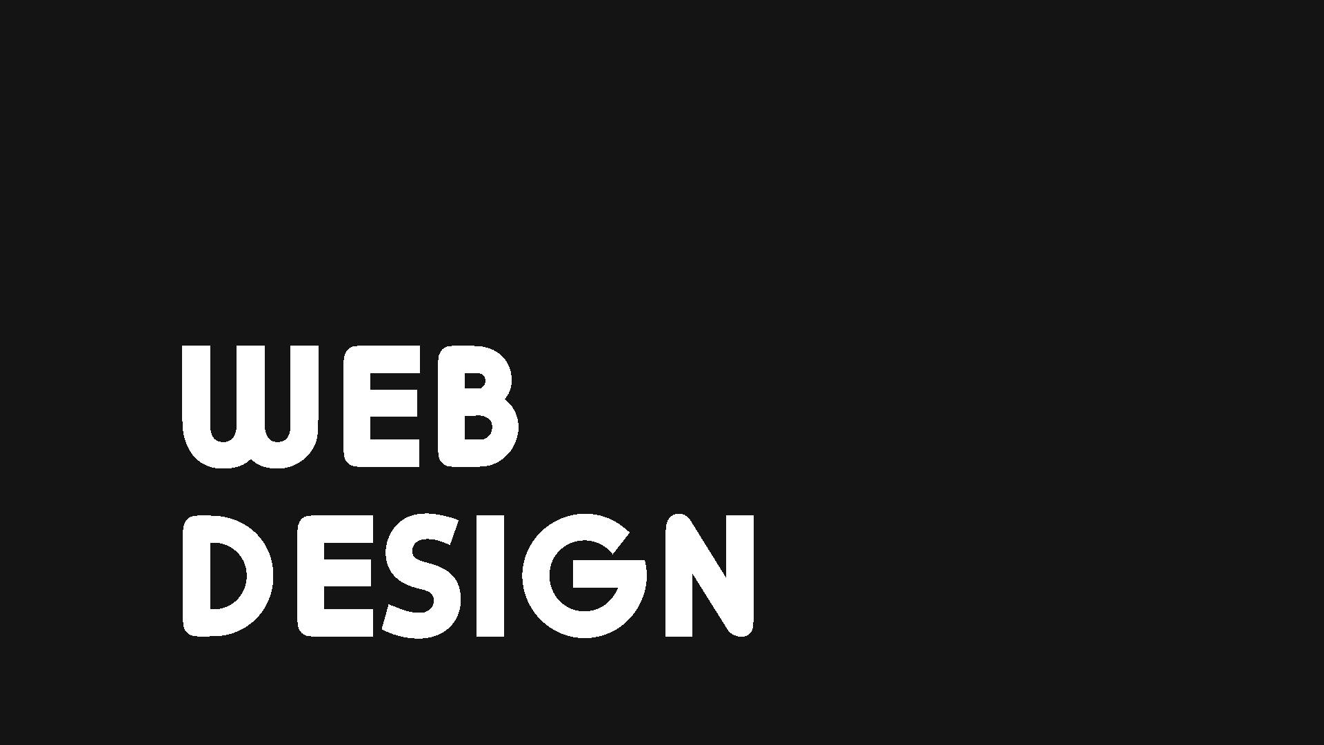 Cope Digital Agency - Website Design & Development - Κατασκευή Ιστοσελίδας