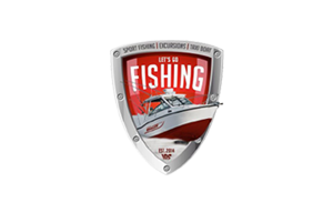 digital-agency-lets-go-fishing-07
