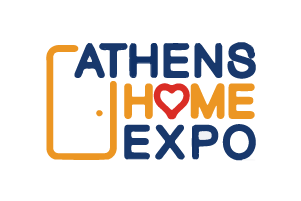 digital-agency--home-expo-logo-07