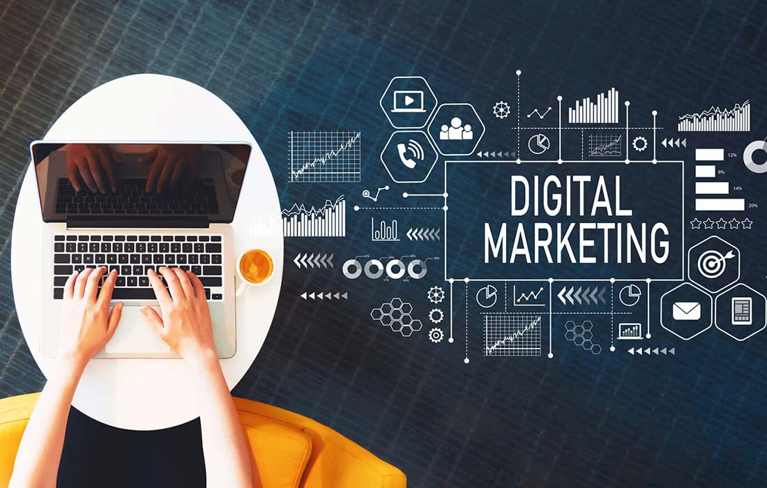The Benefits of Hiring a Digital Marketing Agency | COPE Digital Agency  Athens
